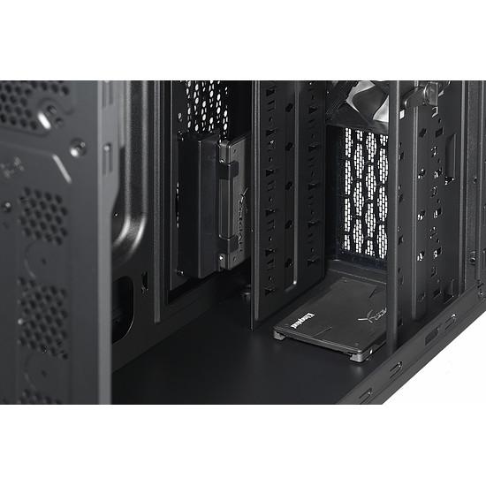 Boîtier PC Cooler Master N400 - Autre vue