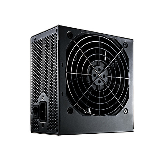 Alimentation PC Cooler Master G500 - 500W