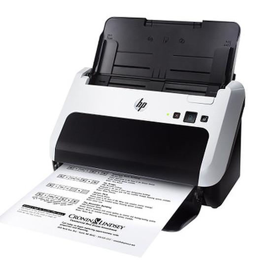 Scanner HP ScanJet Pro 3000s2