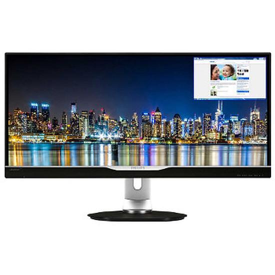 Écran PC Philips 298P4QJEB