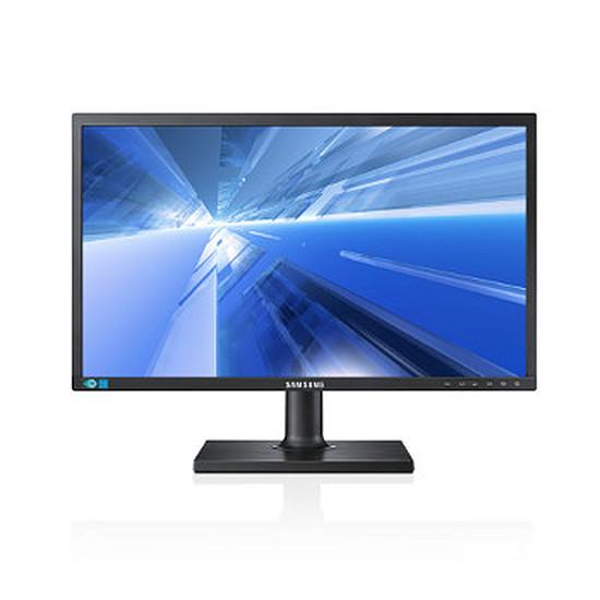 Écran PC Samsung SyncMaster S19C450MW