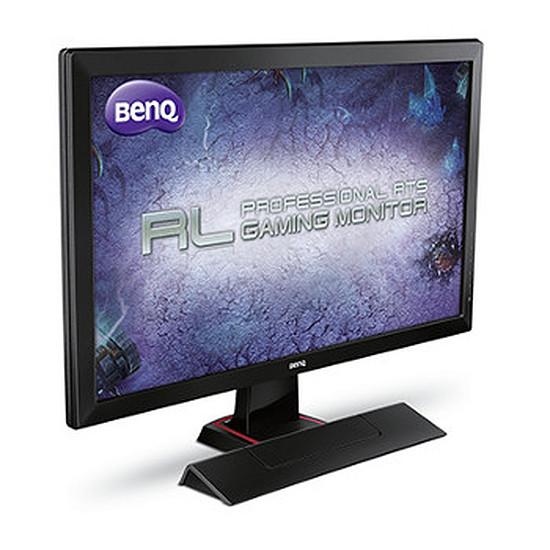Écran PC BenQ RL2455HM