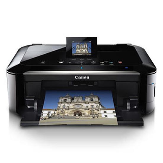 Imprimante multifonction Canon PIXMA MG5350 Pirates des Caraïbes