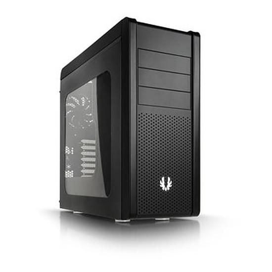 Boîtier PC BitFenix Ronin