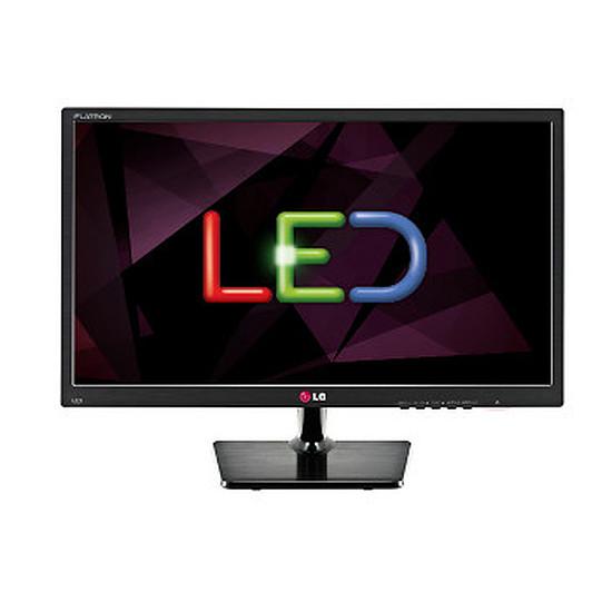 Écran PC LG 24EN33S