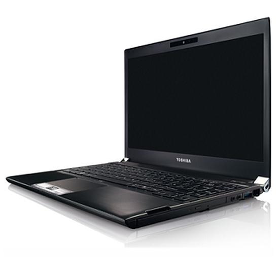 PC portable Toshiba Portégé R930-1K7