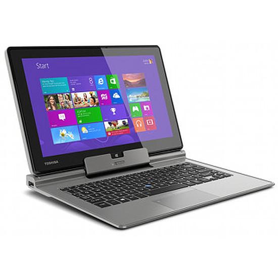 PC portable Toshiba Portégé Z10t-A-112