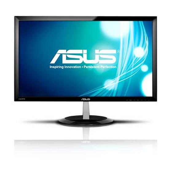 Écran PC Asus VX238T
