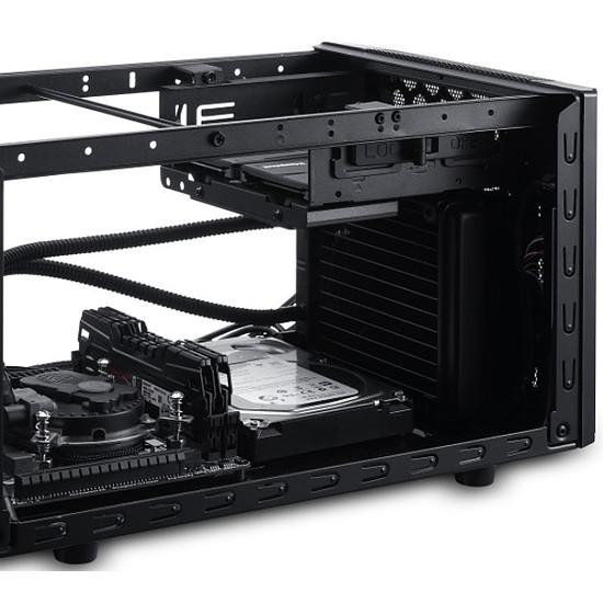 Boîtier PC Cooler Master Elite 130 - Autre vue