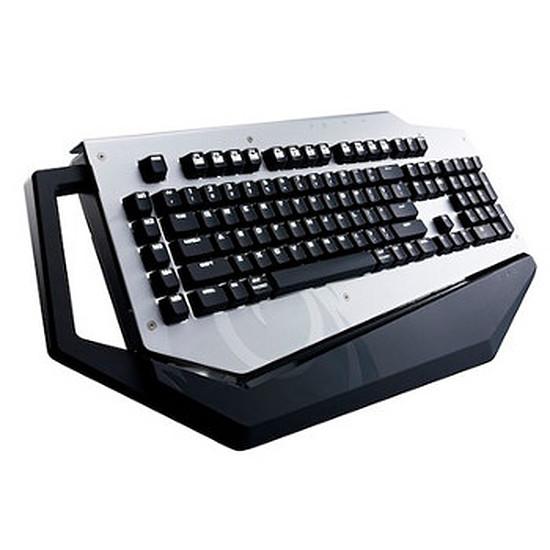 Clavier PC Cooler Master CM Storm Mech