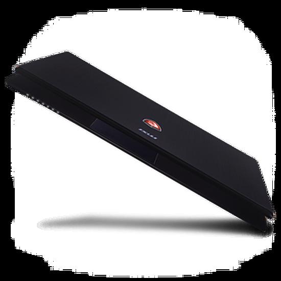 PC portable MSI GS70 2OD-027FR