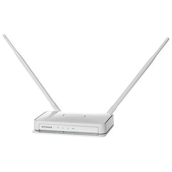 Point d'accès Wi-Fi Netgear Point d'accès WN203 v2