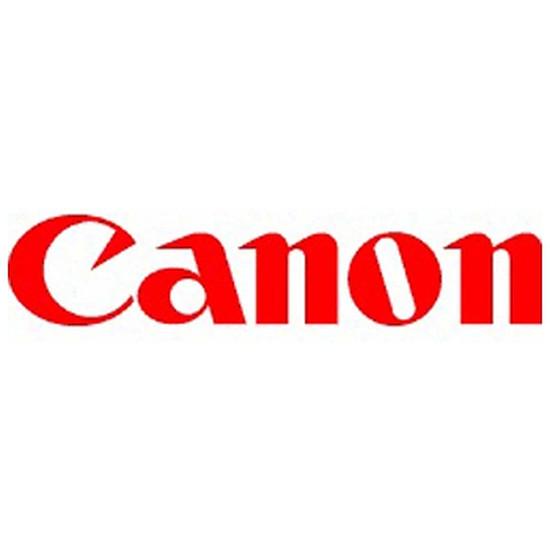Batterie et chargeur Canon Batterie NB-11L