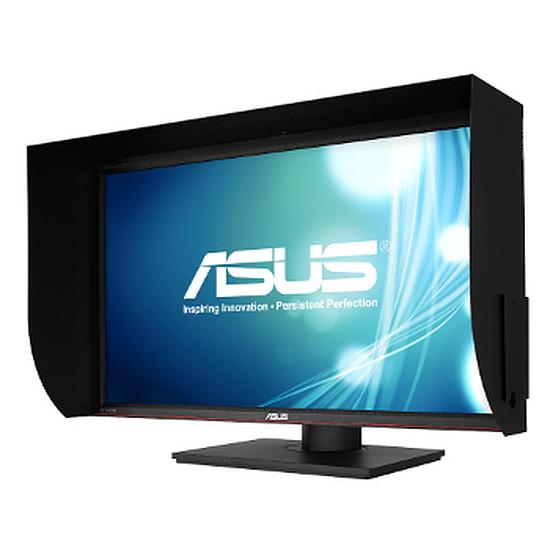 Écran PC Asus ProArt PA279Q