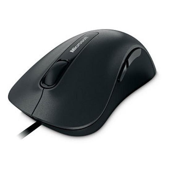 Souris PC Microsoft Comfort Mouse 6000