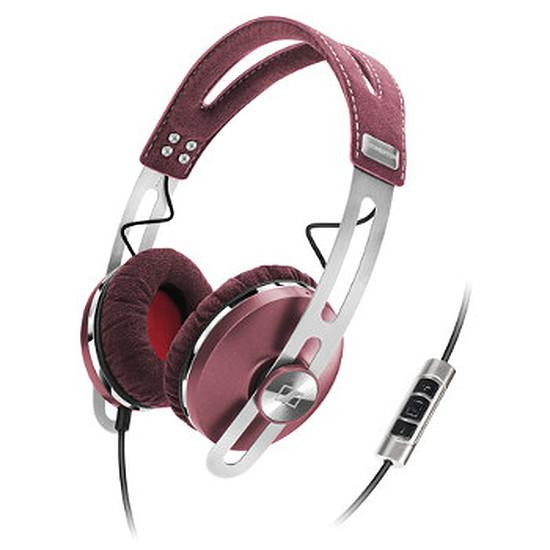 Casque Audio Sennheiser Momentum On-Ear Rose