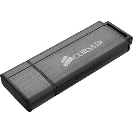 Clé USB Corsair Flash Voyager GS - 64 Go