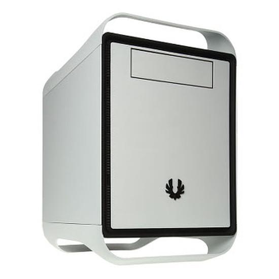 Boîtier PC BitFenix Prodigy M - Blanc