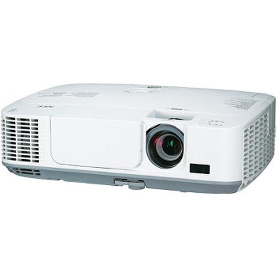 Vidéoprojecteur Nec M271X 3LCD XGA 2700 Lumens
