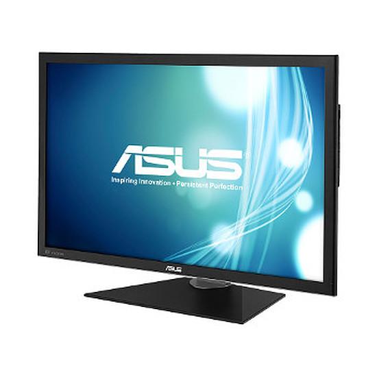 Écran PC Asus PQ321QE