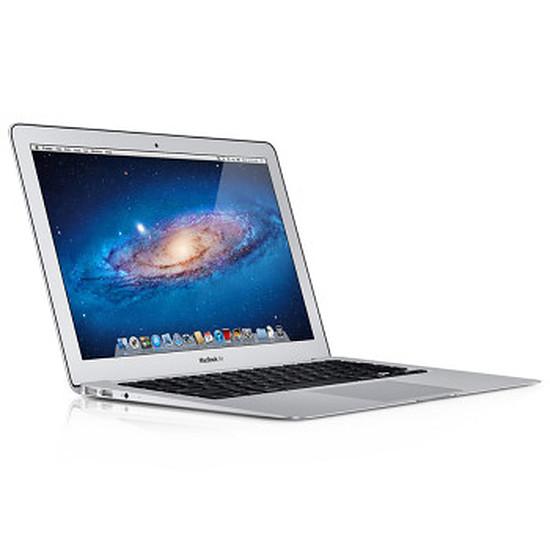 "PC portable Apple MacBook Air 11"" 256 Go"
