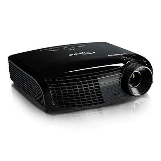 Vidéoprojecteur Optoma HD131Xe DLP Full HD 3D 2500 Lumens