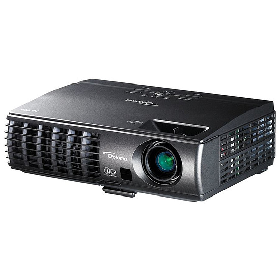 Vidéoprojecteur Optoma X304M XGA 3000 Lumens