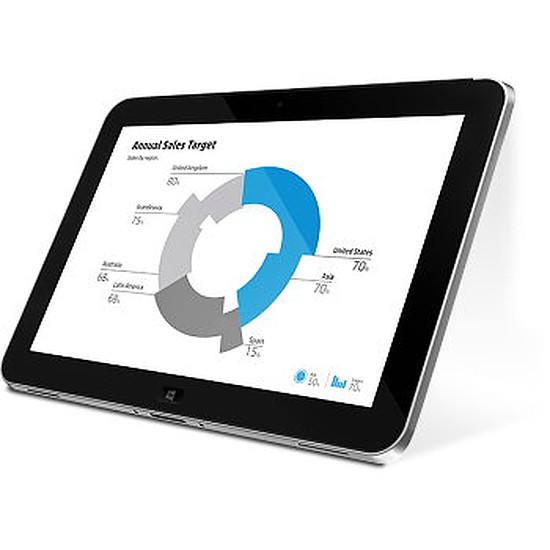 Tablette HP ElitePad 900 G1 - 64 Go - 3G