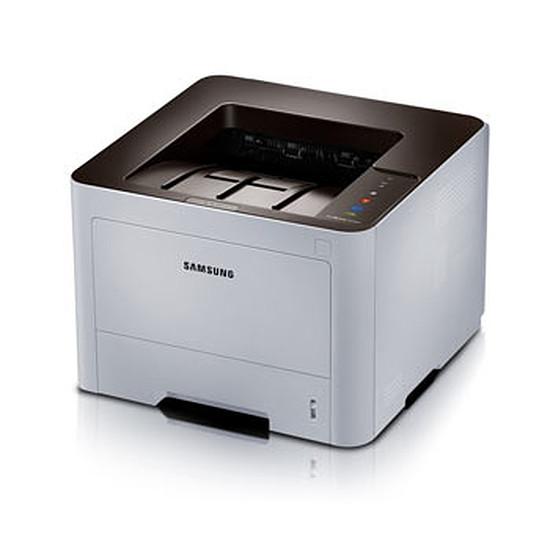 Imprimante laser Samsung SL-M3320ND