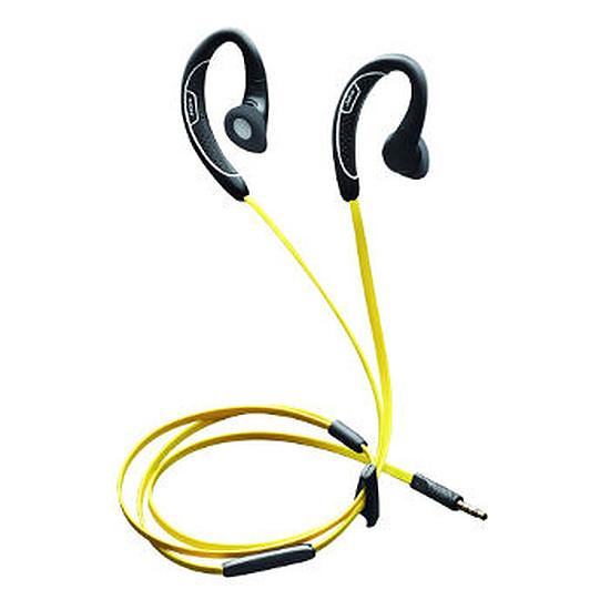 Casque Audio Jabra Sport - Corded