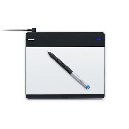 Tablette Graphique Wacom Tablette graphique Intuos Pen Small