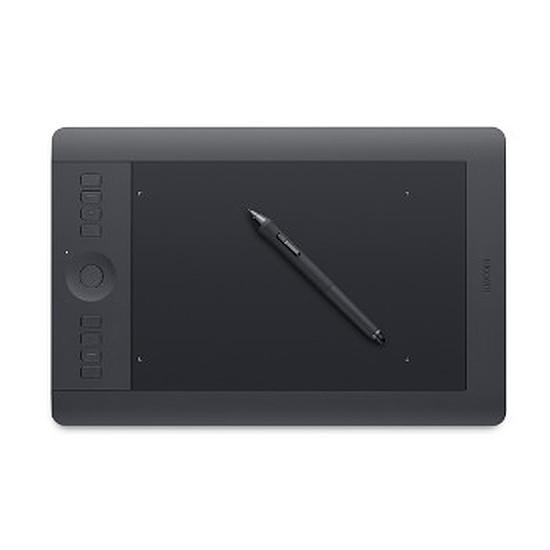 Tablette Graphique Wacom Intuos Pro Medium