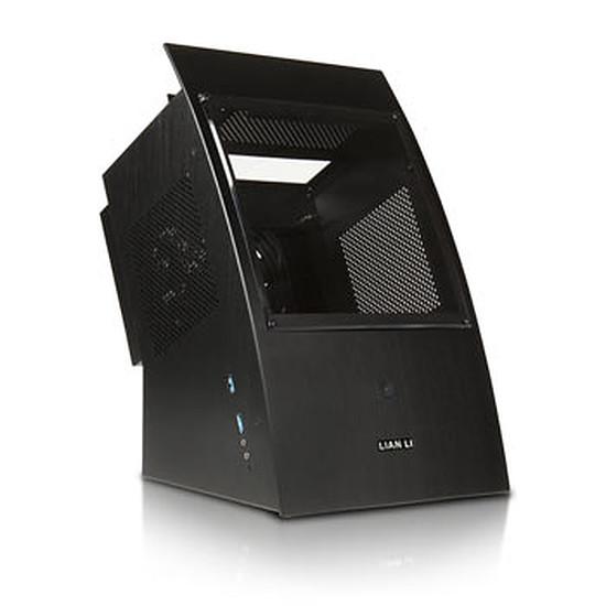 Boîtier PC Lian Li PC-Q30X
