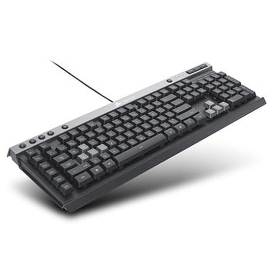 Clavier PC Corsair Gaming Raptor K30