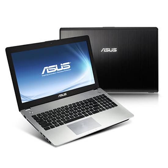 PC portable Asus N56JR-S4029H