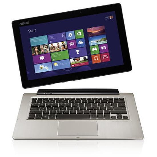 PC portable Asus UltraBook T300LA-C4002H