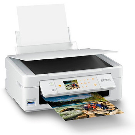 Imprimante multifonction Epson Expression Home XP-415