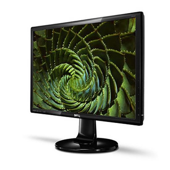 Écran PC BenQ GW2265HM