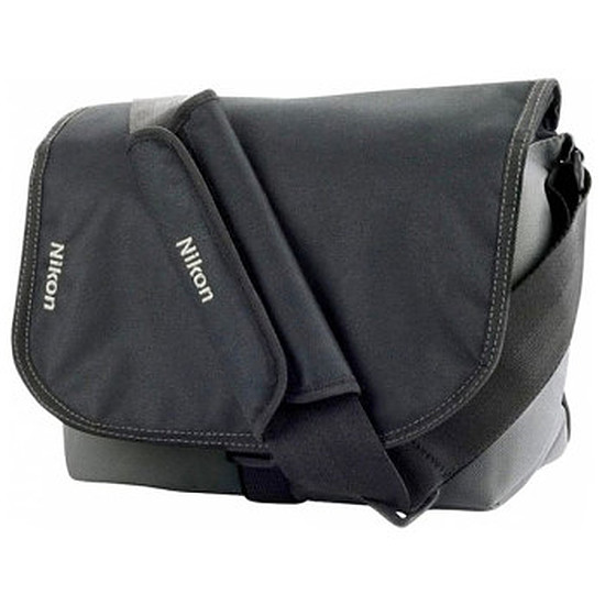 Sac, sacoche et housse Nikon Sacoche CF-EU05 pour reflex