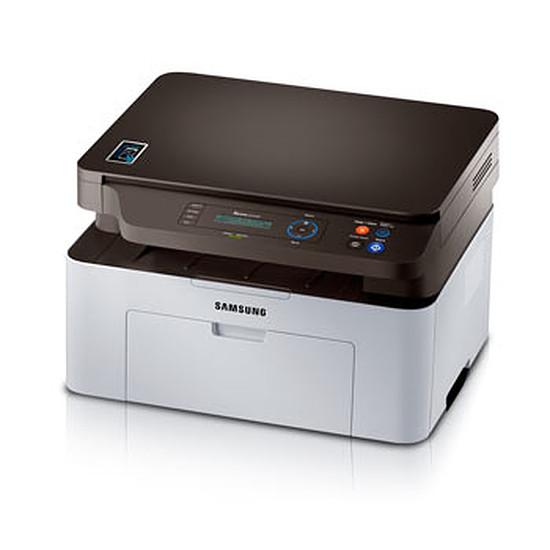 Imprimante multifonction Samsung SL-M2070FW