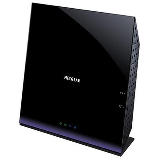 Routeur et modem Netgear R6250 - Routeur WiFi AC1600 double bande