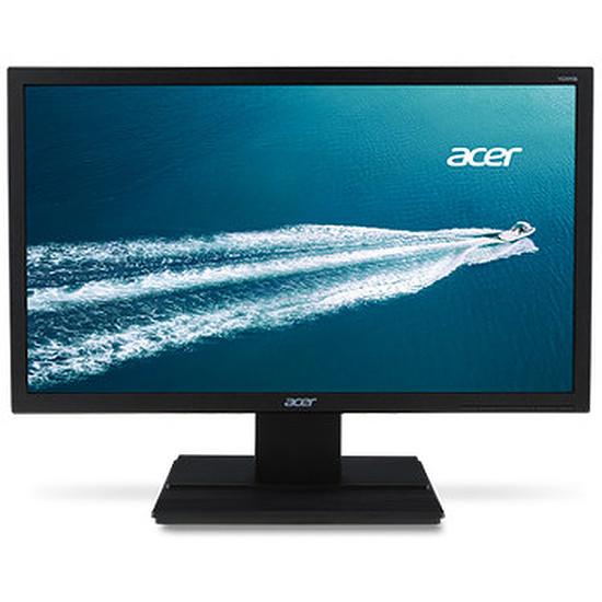 Écran PC Acer V206HQLAb
