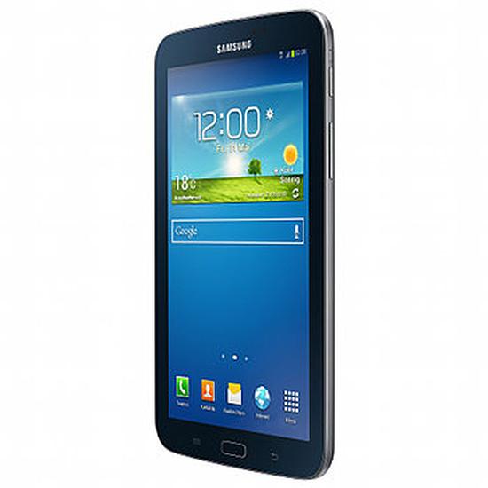 """Tablette Samsung Galaxy Tab 3 7"""" 8Go Wi-Fi (Noir)"""