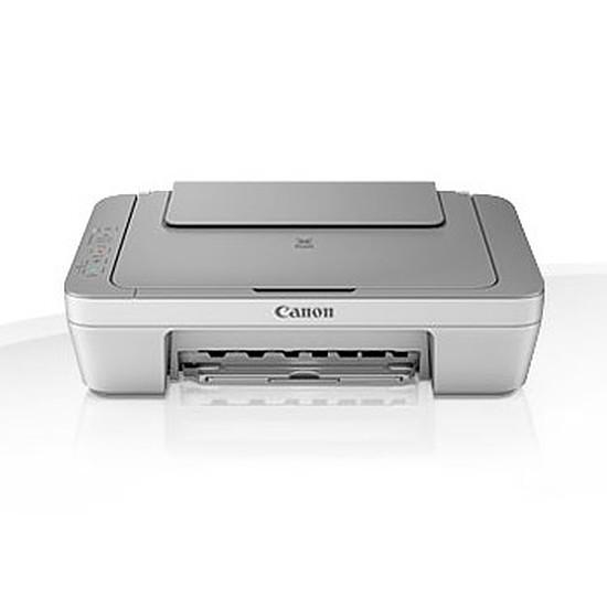 Imprimante multifonction Canon PIXMA MG2450