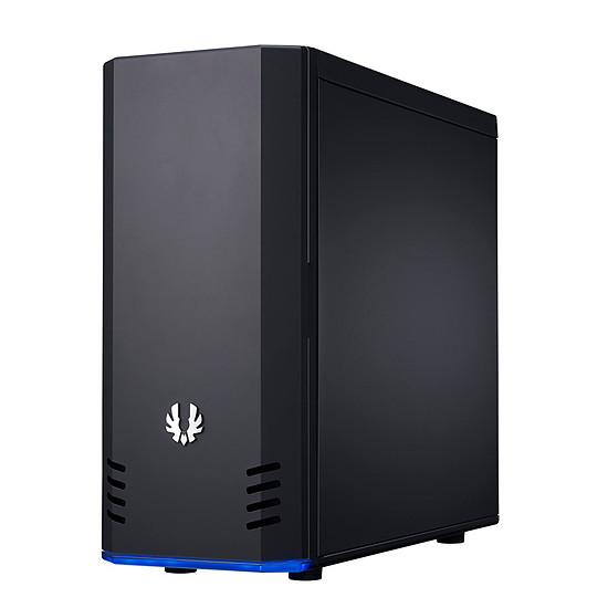 Boîtier PC BitFenix Shadow