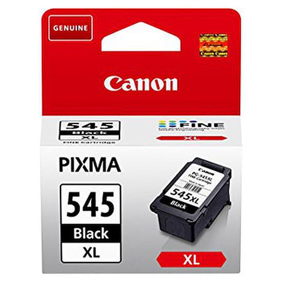 Cartouche d'encre Canon PG-545XL Noir haute capacité