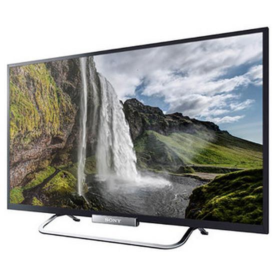 """TV Sony TV LED W650 32"""" (KDL32W650)"""