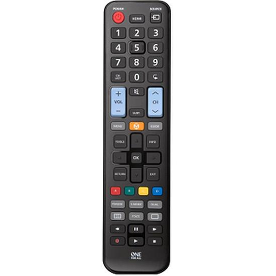 Télécommande One For All URC 1910 pour Samsung TV