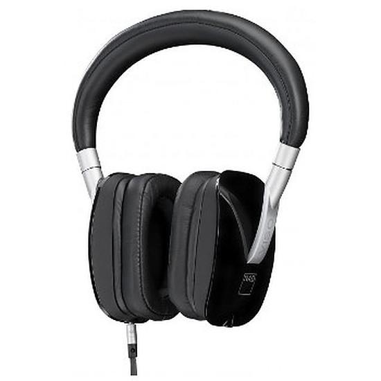 Casque Audio NAD Viso HP 50