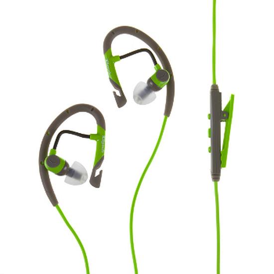 Casque Audio Klipsch Image A5I Sport
